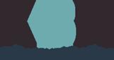 KBK-landing-page-logo.png